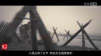 北京锁龙井是否锁着一条龙