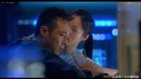 《双食记》是吴镇宇演技爆裂的一部电影么