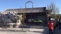 颐和园里有故事3:这两种花在园子里特别美,而且有着独特的文化寓意,代表了咱中国古人的一种美好愿望