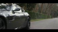 法拉利Tailor Made定制系列——GTC4Lusso