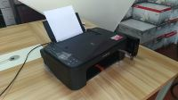 TS3180连供墨盒安装注意事项