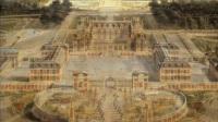 西方美术史-路易十四和凡尔赛宫