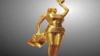 第37届香港电影金像奖颁奖典礼,古天乐下影帝桂冠