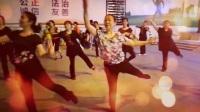 古典舞〈芳华…绒花〉张惠萍老师编舞,习舞〈天天乐舞蹈团〉