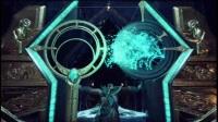 【Keng】《战神4》全剧情解说12:混沌之刃