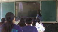 人教版化學九上《課題3:制取氧氣》課堂教學實錄