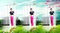 龙口心怡舞蹈队《拥抱你离去》dj原创广场舞32步个人版。