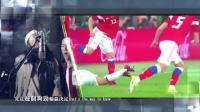 谭咏麟创作、华语群星演唱-2018年世界杯主题曲《我们的梦》