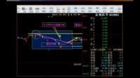 股票K线短线高级实用战法 股市必备 股票基础知识 (2)