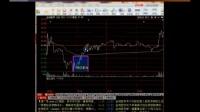 股票入门培训知识视频知识! (2)