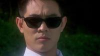 中南海保镖【李连杰】【1080p】【英语中英字】