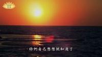 淨修法要(有字幕) 2017.12.31 台灣台南極樂寺01