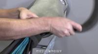 烙克赛克 Roxtec GK MC FC安装视频