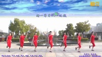 动动广场舞《牛在飞》鬼步健身操舞48步原创