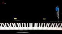 拜厄钢琴基本教程》No.47