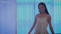 丽柜-视频详情(5)