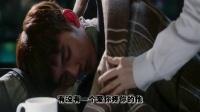 【新歌推荐】对不起我又想你了 - 韩信VS刘晓  2018最新网络伤感情歌.KTV版