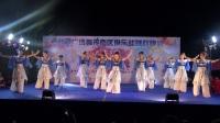 茂太丰舞蹈队《走江南》2018年就爱广场舞茂南区俱乐部母亲节联欢晚会