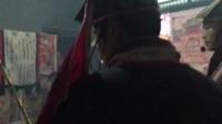 江陵普济道士 开壇科 演教—雷先以及其他人等 司鼓—张先  摄像—萝卜头