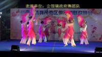 公馆镇政府舞蹈队《红梅赞》2018年就爱广场舞茂南区俱乐部母亲节联欢晚会