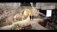 东营豪华婚礼