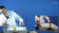 第五届全国小学科学实验教学说课视频《摆的组合创新实验》贵州省黔南州