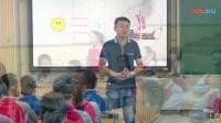 第五届全国小学科学实验教学微课视频《研究透镜》何星源,福建省厦门