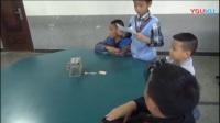 第五届全国小学科学实验教学微课视频《探索尺子的音高变化》湖南.怀化