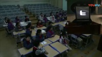 第五届全国小学科学实验教学微课视频《小孔成像》实验,南京