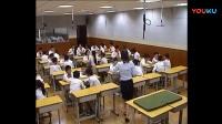 小学安全教育《莫让踩踏摘走生命之花》优质课教学视频,郑州