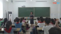 小学安全教育《我不上你的当》优质课教学视频