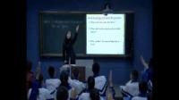 (外研版)初中英语八年级上册Module 8 《Module 8 Accidents》