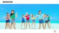 【MV】MOMOLAND - BBoom BBoom (日文版)
