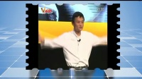 第八届网商大会马云主题演讲《开放-生态-共赢》开讲啦2018最新经典演讲(000000.000-010443.157)