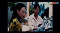 豫剧电影——《农家媳妇》 豫剧 第1张