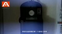 翻板车库门电机S/SX/T系列对码遥控器/删除遥控器操作说明_锐玛电机AAVAQ