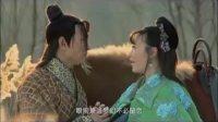豫剧电影——《新麻风女》 豫剧 第1张