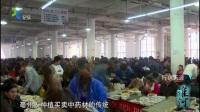 上海纪实《淮河淮河六章-行色无涯 01 行走的习俗》全6集 1080P