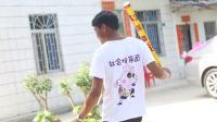 2018-05-17 李文斌&黄小思 婚礼即剪