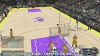 NBA2KOL大P球星汇 德怀恩-韦德(06版)