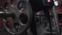 健美励志片:凯·格林 - 巨兽蜕变史!