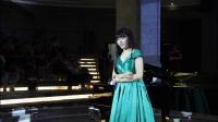 """花生视频 """"威尔第之声""""国际声乐比赛中国赛区获奖音乐会 2018 05 17"""