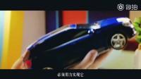 nine percent代言梅赛德斯奔驰新生代车型,蔡徐坤个人foucs!!