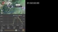 川航迫降航班空地通话曝光:空管连续呼叫无应答