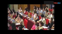 俞凌雄最新演讲:俞凌雄指导 你穷人的出路在哪 (1)
