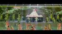 第三届中国(京山)网球节开幕式暨文艺演出
