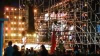 2018年广西平南国际龙舟邀请赛晚会【越南组合】