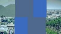 蓝色的多瑙河