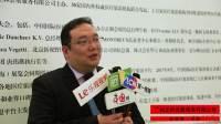 第八届中国国际医疗旅游展在沪盛大开幕