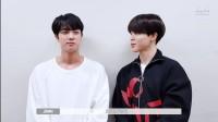 [放不下中文会话] Episode #17 - BTS (防弹少年团)